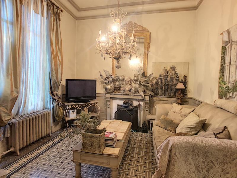 Verkauf von luxusobjekt haus Cavaillon 958000€ - Fotografie 9