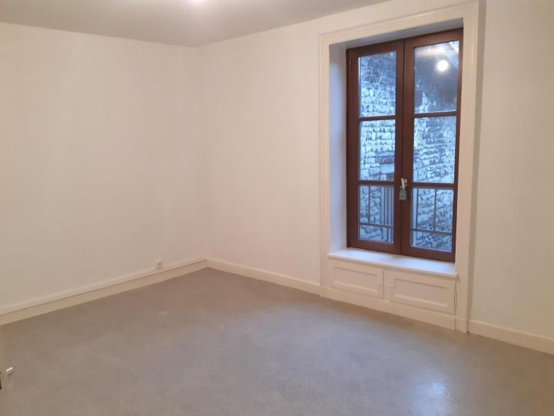 Location appartement Anse 385,83€ CC - Photo 6