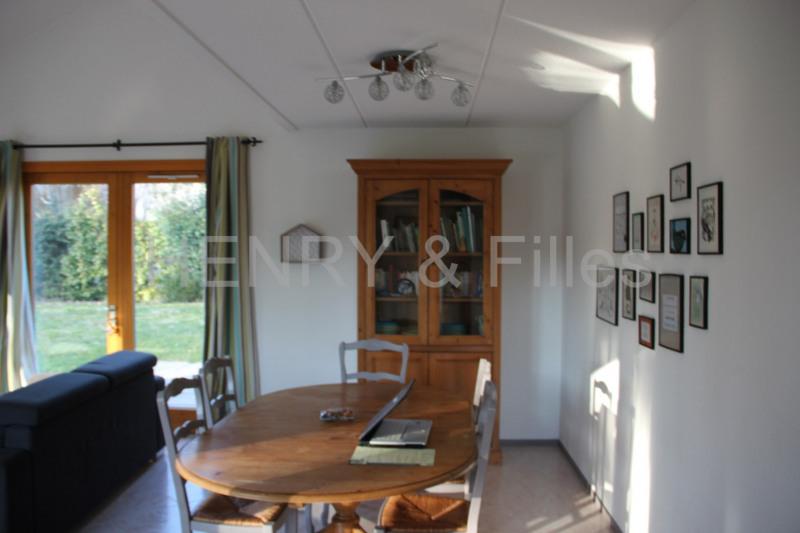 Sale house / villa Samatan 4 km 154000€ - Picture 3