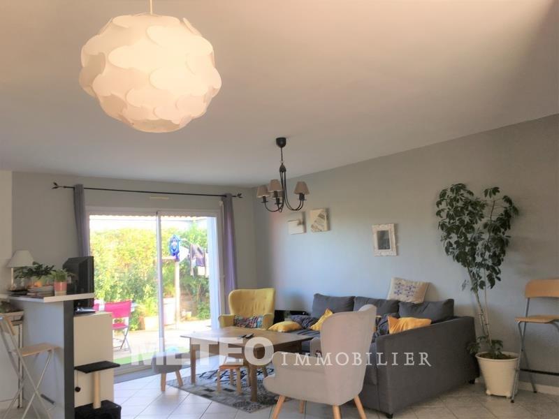 Sale house / villa Les sables d'olonne 325400€ - Picture 2