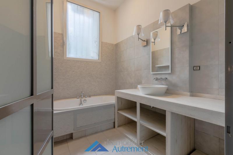 Immobile residenziali di prestigio appartamento Marseille 7ème 990000€ - Fotografia 10