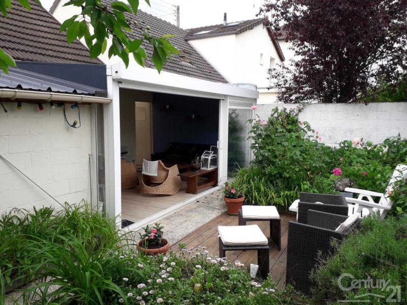 Sale house / villa Caen 214000€ - Picture 3