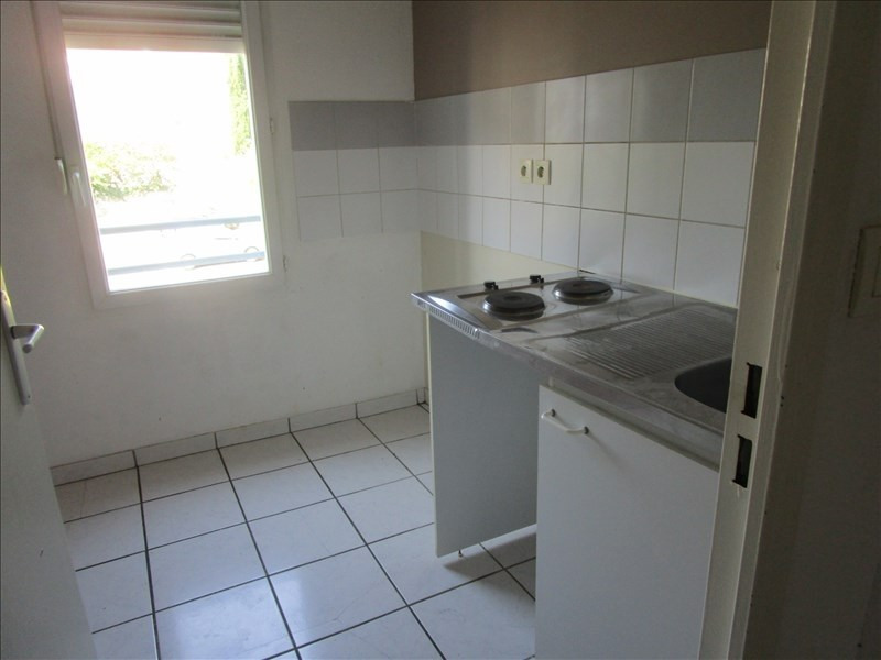 Vente appartement Carcassonne 60 000€ - Photo 6