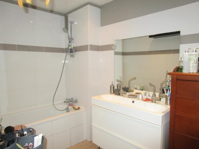Vente appartement Le chesnay 465 000€ - Photo 6