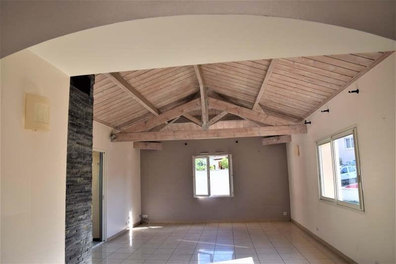 Sale house / villa Limoges 332000€ - Picture 6