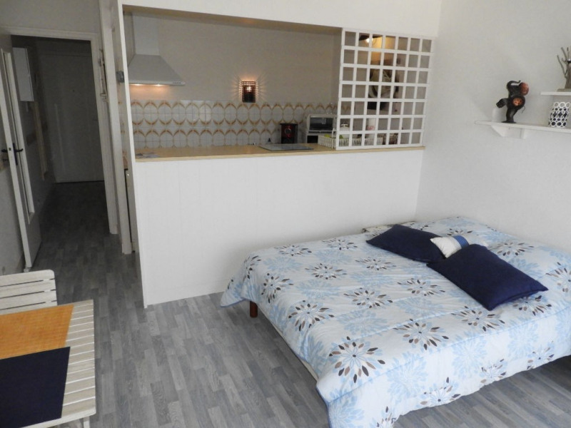 Vente appartement Vaux sur mer 96 300€ - Photo 3
