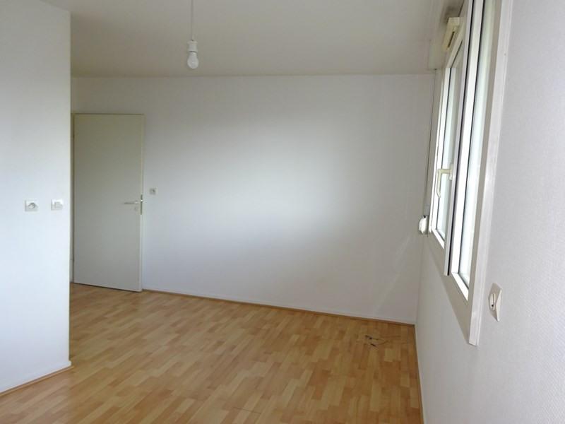 Location appartement Villeurbanne 453€ CC - Photo 5