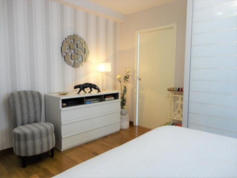 Vente de prestige maison / villa Collioure 780000€ - Photo 12