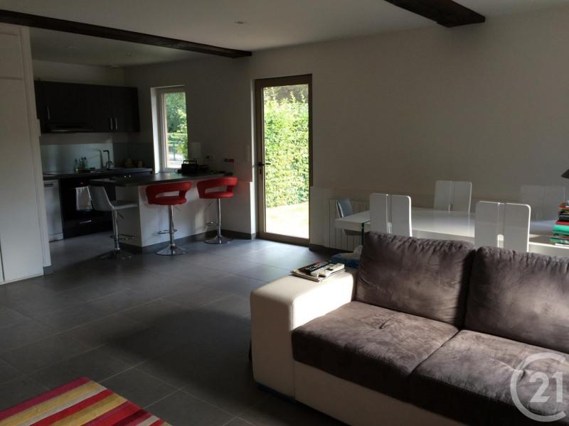 Location maison / villa 14 967€ CC - Photo 3