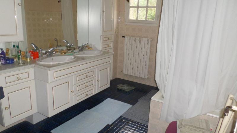 Vente maison / villa Chateauneuf d'ille et vilaine 293400€ - Photo 10