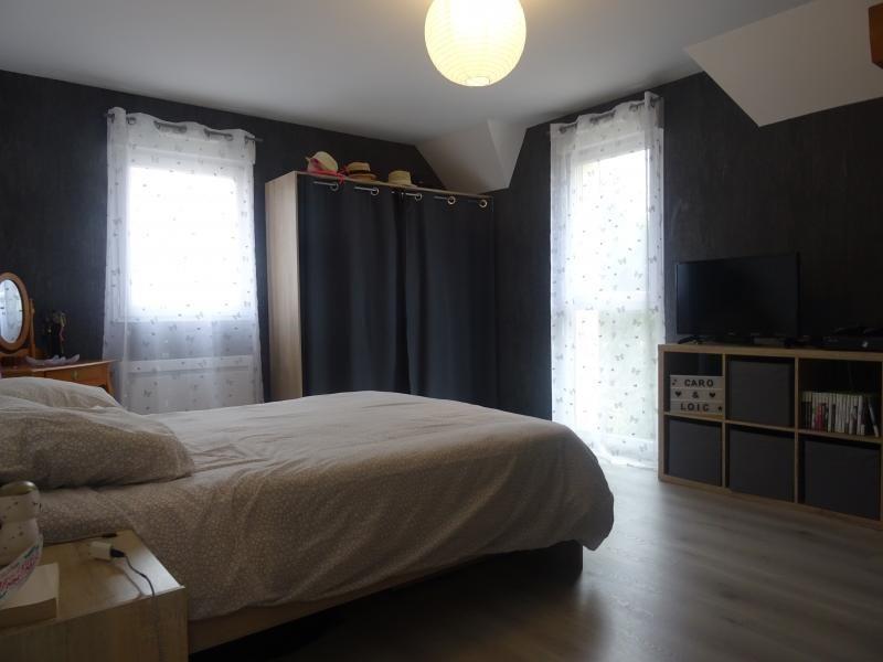 Vente maison / villa Rosieres pres troyes 189500€ - Photo 8