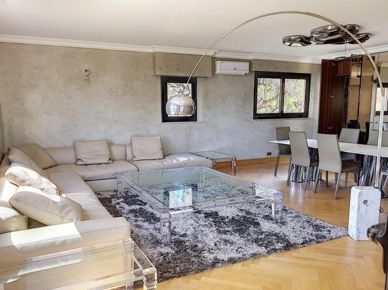 Deluxe sale apartment Roquebrune-cap-martin 800000€ - Picture 4