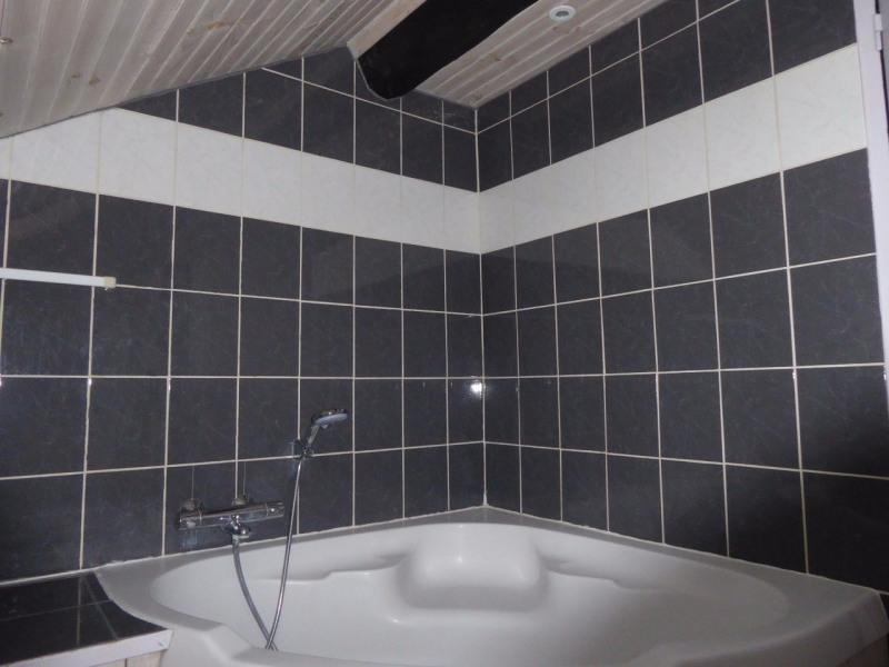 Location appartement Aubenas 558€ CC - Photo 8