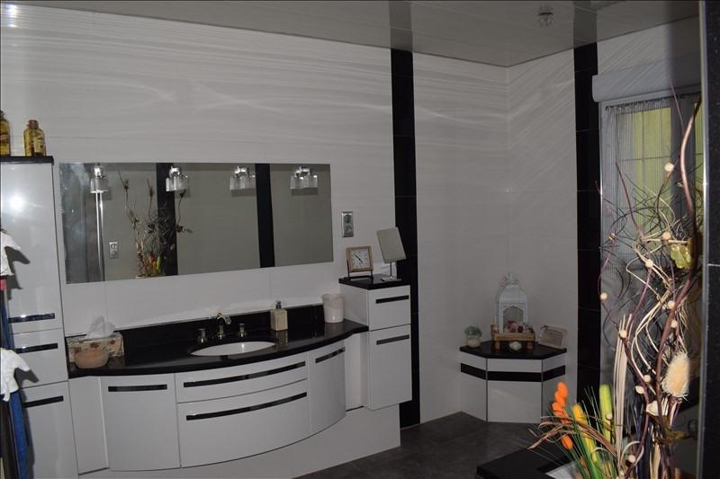 Venta  casa Rosny sur seine 439000€ - Fotografía 8