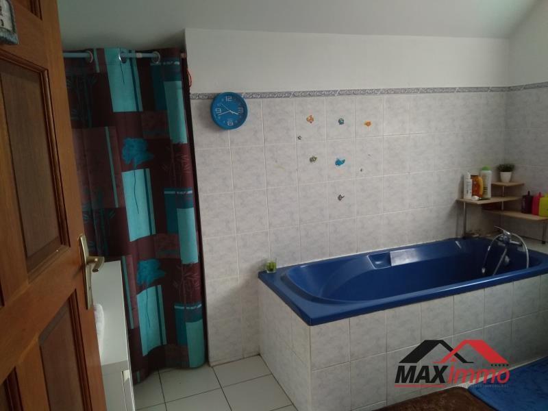 Vente maison / villa Le tampon 340000€ - Photo 5
