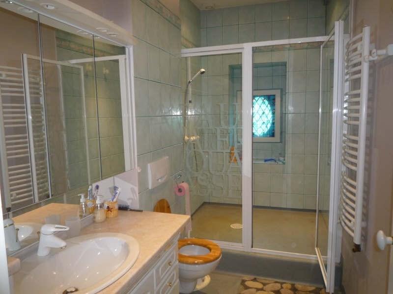 Vente maison / villa St maixent l ecole 280800€ - Photo 9