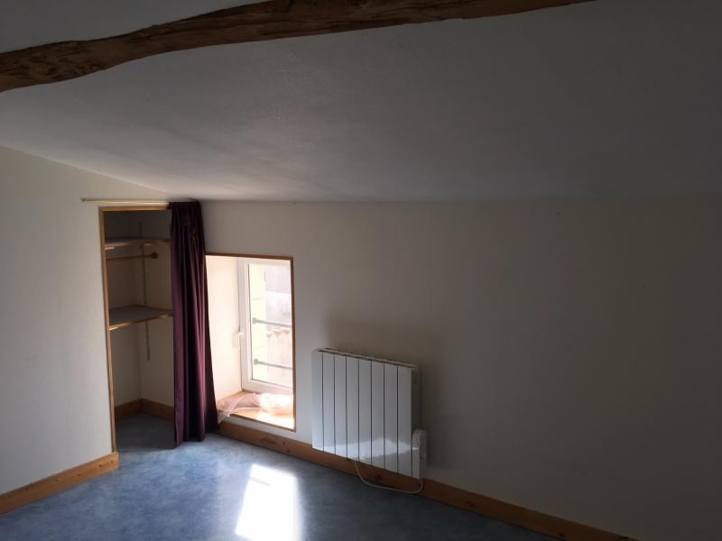 Sale house / villa Frontenay rohan rohan 138 000€ - Picture 5