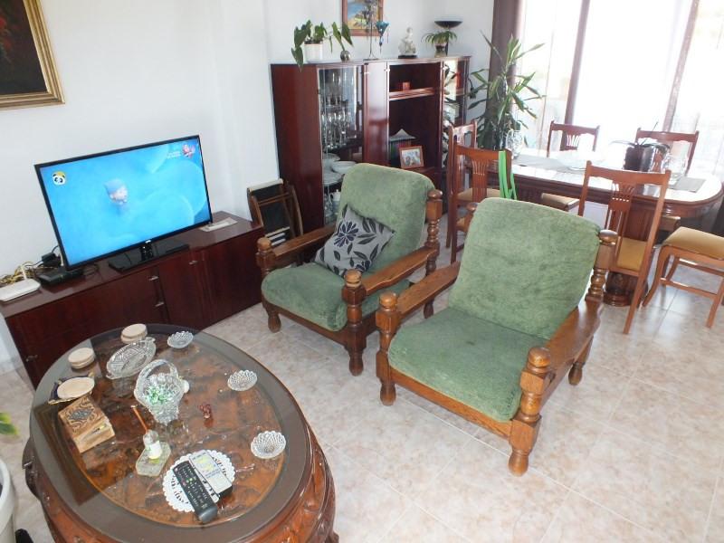 Vente maison / villa Empuriabrava 315000€ - Photo 11