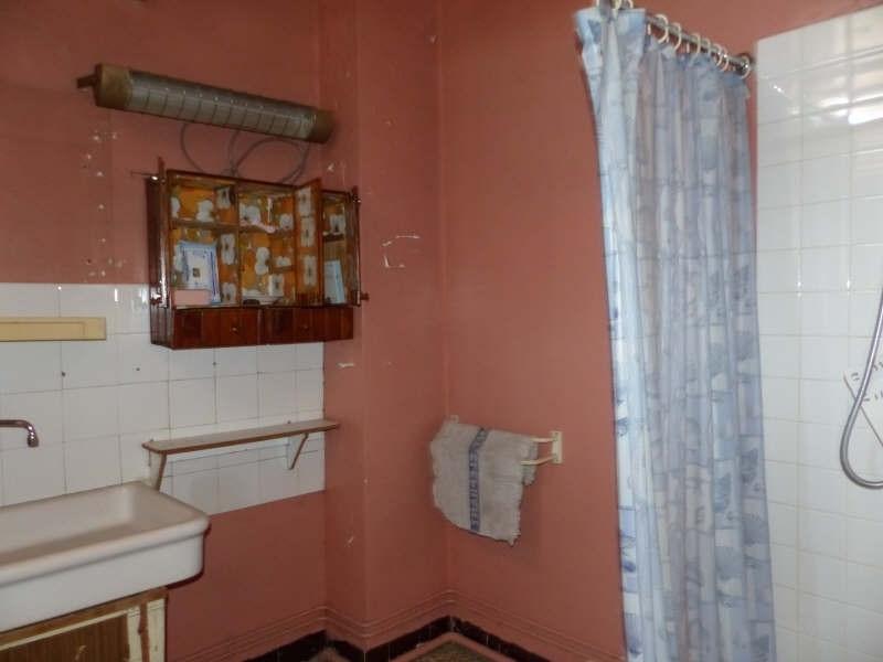 Sale house / villa St florentin 57000€ - Picture 7