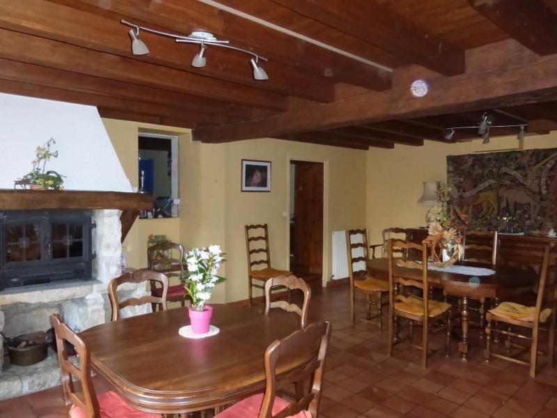Vente maison / villa Azay le brule 478400€ - Photo 7