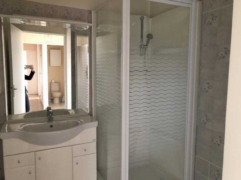 Revenda apartamento Viry-chatillon 195000€ - Fotografia 4