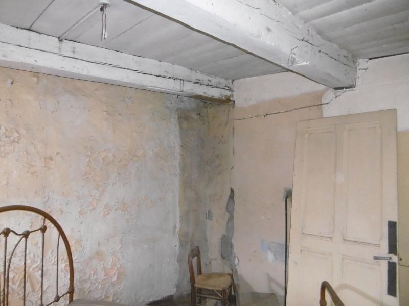 Vente maison / villa St agreve 28000€ - Photo 5