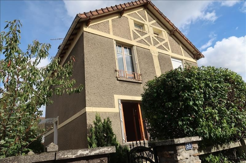 Vente maison / villa La rochette 185000€ - Photo 1