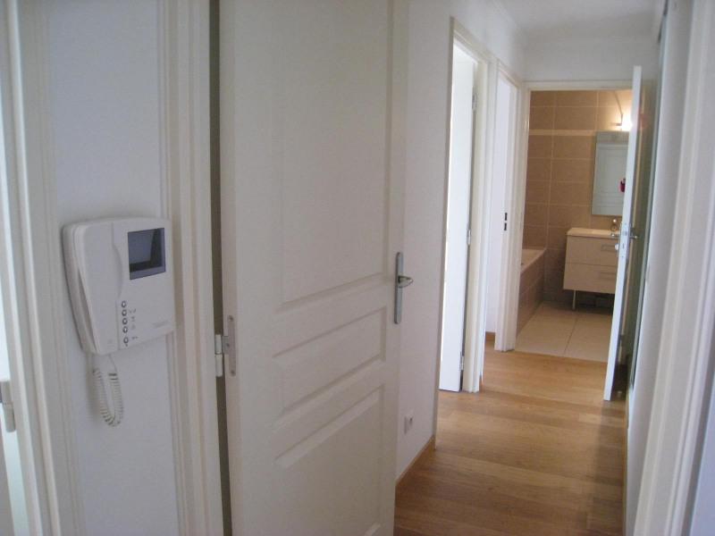 Vente appartement Bry sur marne 484000€ - Photo 2