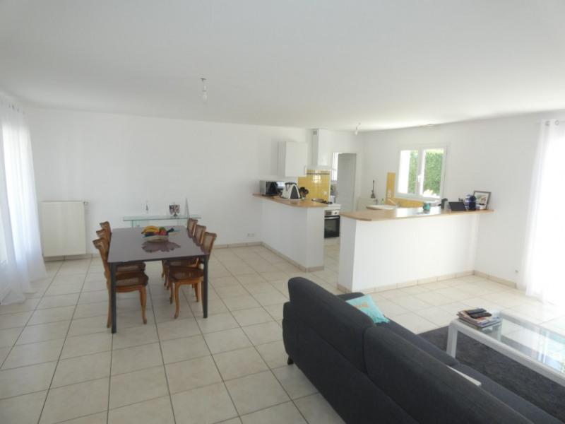 Vente maison / villa Saint sulpice de royan 322500€ - Photo 3