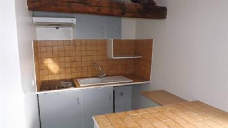 Rental apartment Meaux 650€ CC - Picture 4