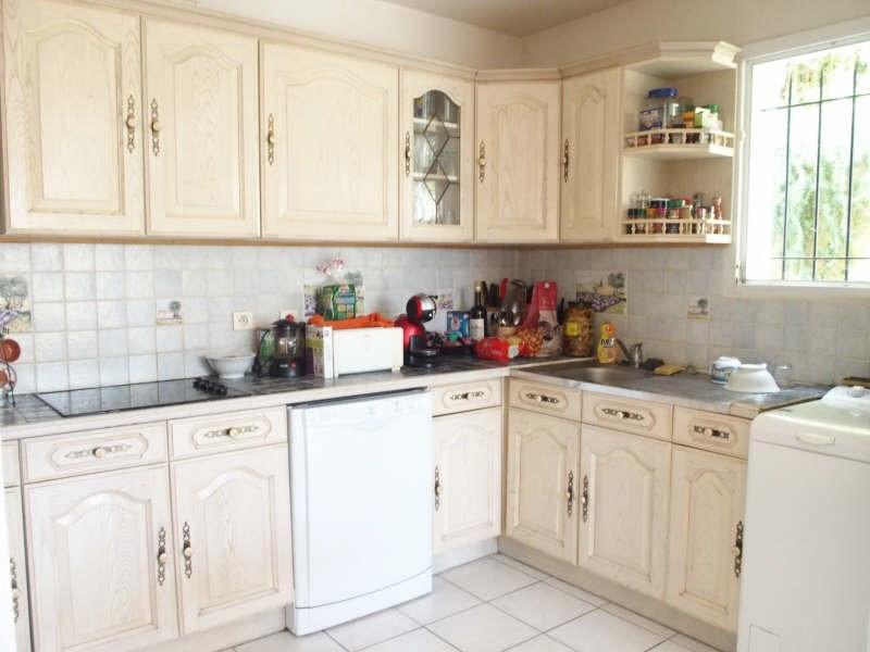 Vendita appartamento Giens 399000€ - Fotografia 5
