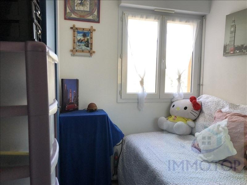 Vente appartement Roquebrune cap martin 262000€ - Photo 9
