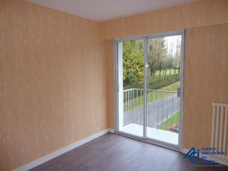 Location appartement Pontivy 545€ CC - Photo 9