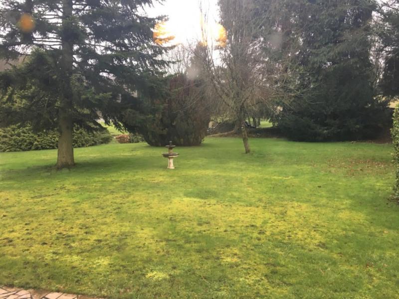 Sale house / villa Gouarec 211650€ - Picture 10