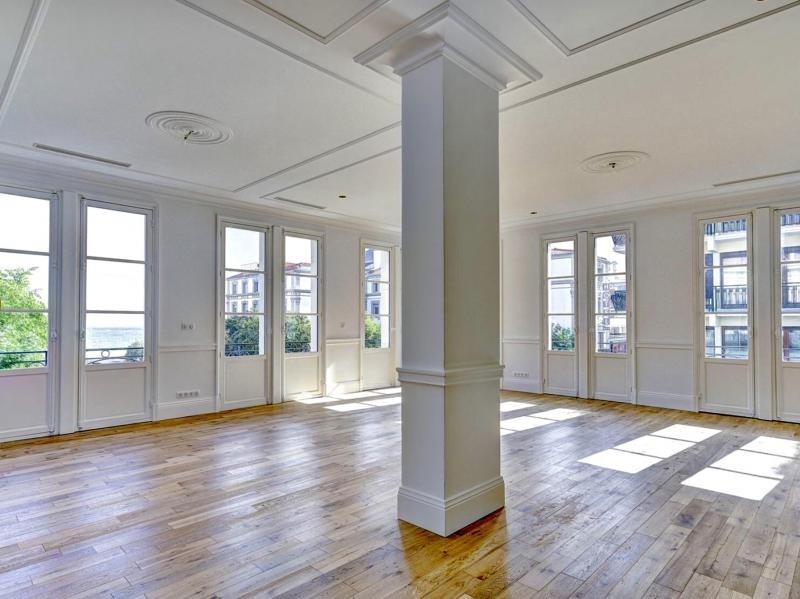 Venta de prestigio  apartamento Arcachon 988000€ - Fotografía 8