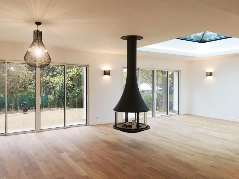 Alquiler  casa Maisons-laffitte 5500€ CC - Fotografía 2
