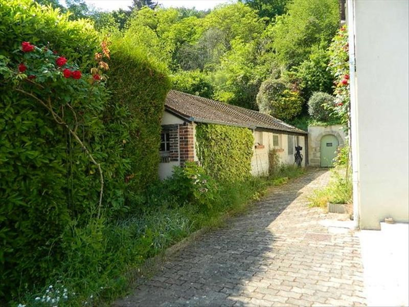 Vendita casa Maintenon 243800€ - Fotografia 3