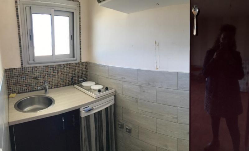 Vente appartement Carnon plage 98000€ - Photo 5