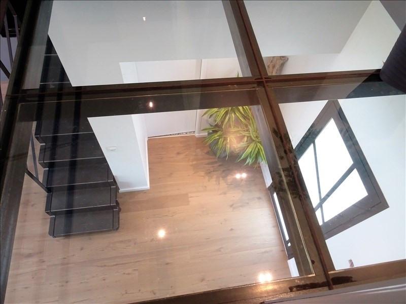 Vente de prestige maison / villa Vienne 496000€ - Photo 14