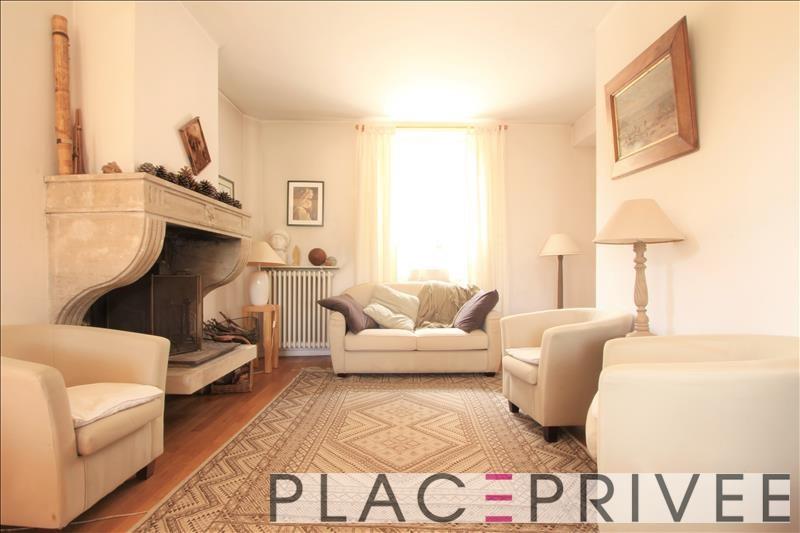Deluxe sale house / villa Maxeville 580000€ - Picture 4