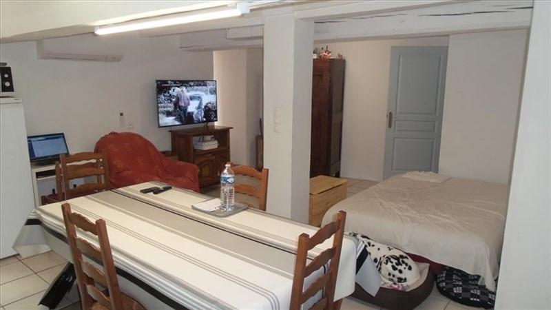 Vente maison / villa Charly 138000€ - Photo 2