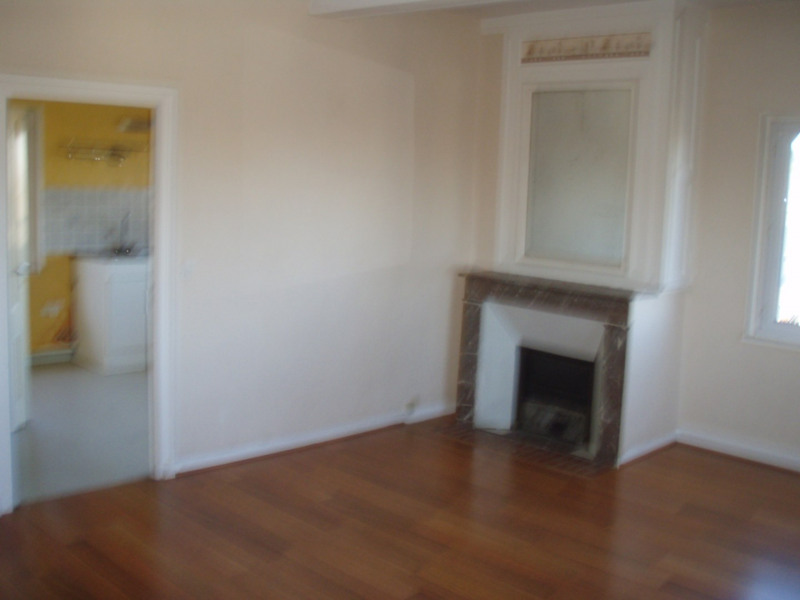 Location appartement Honfleur 576€ CC - Photo 1