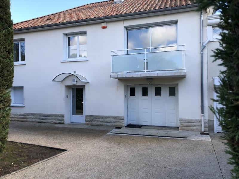 Venta  casa St benoit 299000€ - Fotografía 1