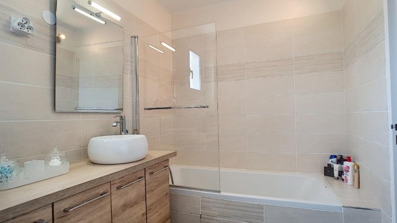 Vente appartement Cagnes sur mer 282000€ - Photo 9