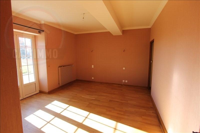 Vente maison / villa Gageac et rouillac 485000€ - Photo 5