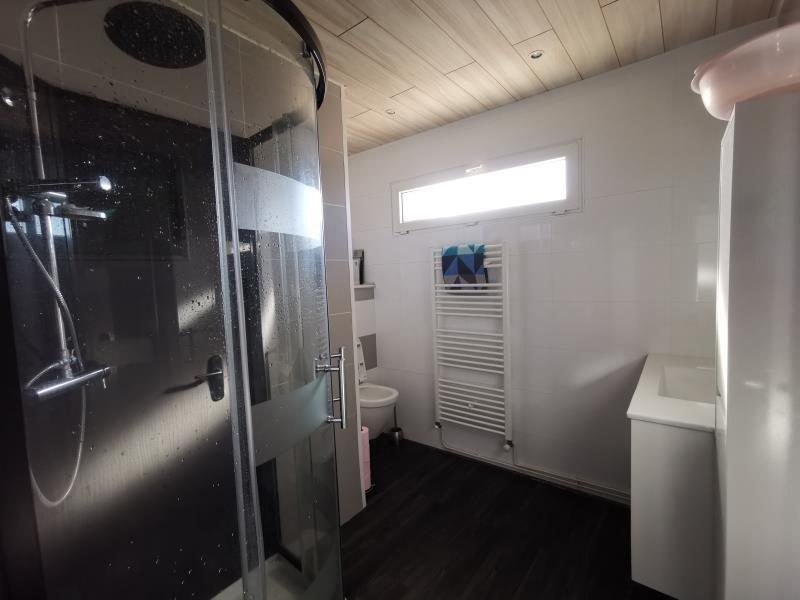 Sale house / villa Villenave d'ornon 405000€ - Picture 8