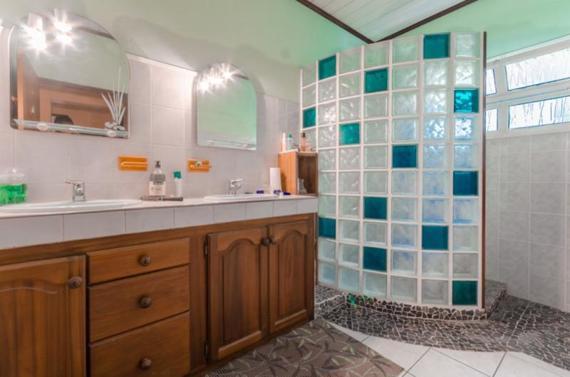 Sale house / villa Saint pierre 485300€ - Picture 5