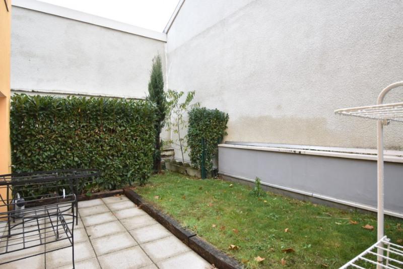 Maison, Lyon 9ème, 5 pièce (s) 95 m²