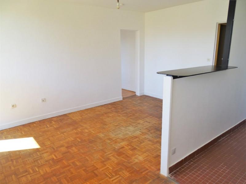 Vente appartement Chartres 89000€ - Photo 3