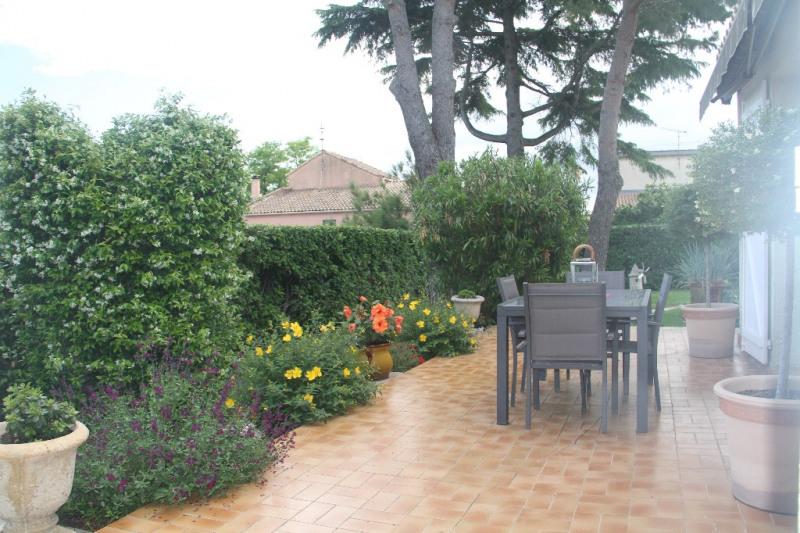 Sale house / villa Saint just 360000€ - Picture 2